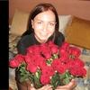 Елена, 35, г.Косино