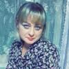 Марина, 44, г.Тоцкое