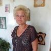 Нина, 54, г.Епифань