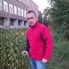 сергей, 52, г.Урай