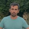 vuqar, 30, г.Баку