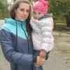 Маріша, 25, г.Белая Церковь