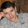 равкат габдувалиев, 34, г.Туймазы