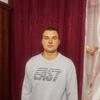 сергей, 35, г.Канев