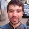 Андрей Рыжков, 20, г.Варшава