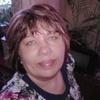 оксана, 43, г.Чегдомын