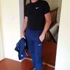 Алексей, 38, г.Икша