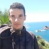 bill, 25, г.Алжир