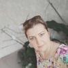 Анна, 49, г.Покров