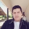 Lucas Geremia Coradel, 23, г.Curitiba