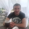 Ігар, 32, г.Комсомольск