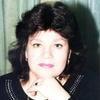 Elena, 54, г.Нижнекамск