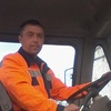 Альмир, 38, г.Верхнеяркеево
