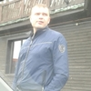 ВлАдИмИр ЛеБеДиВсКиЙ, 33, г.Москва