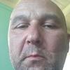 Паата, 45, г.Батуми