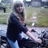 Наталья, 24, г.Житковичи