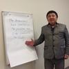 Арон, 39, г.Астана