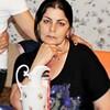 ирина, 50, г.Кустанай