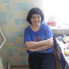 Светлана, 50, г.Анадырь (Чукотский АО)