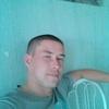 ivan, 30, г.Нижнекамск