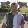 Георгий, 36, г.Логойск