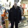 Анатолий, 63, г.Калачинск