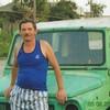 сергей, 46, г.Аркадак