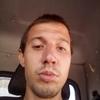 Андрей, 30, г.Апшеронск