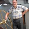 Сергей, 42, г.Кузоватово