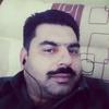 Safdar Abbas, 41, г.Исламабад