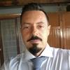 Vincenzo Sansone, 44, г.Palermo