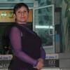 Елена, 44, г.Александров