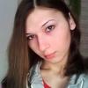 София, 20, г.Нытва