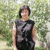 Ирина, 40, г.Раменское