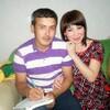 Лаура, 26, г.Шымкент (Чимкент)