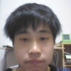 Takafumi, 25, г.Цущиура
