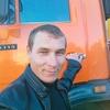 Виталий, 36, г.Йошкар-Ола