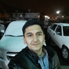 Алийхан Валижанов, 20, г.Ташкент