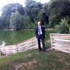 Саша, 26, г.Чернигов