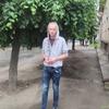 Вэталь, 21, г.Черновцы