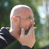 Павел, 39, г.Бровары