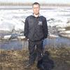 denis, 35, г.Кушнаренково
