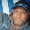 Andrei Sokolov, 48, г.Westerland