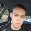 Андрей, 22, г.Таганрог