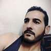 بشير, 36, г.Дамаск