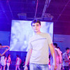 VIP Alexander, 25, г.Бишкек