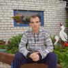 ден, 36, г.Задонск