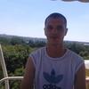 Дмитрий, 32, г.Жмеринка