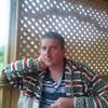 Валерій Бабій, 37, г.Чортков