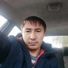 Бейбут, 35, г.Костанай